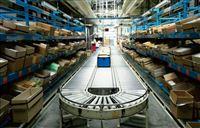 亞大倉庫貨架的標準尺寸是多少