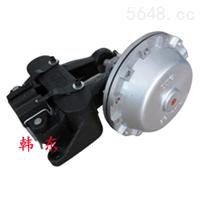 合板制造機械HD氣動制動器/蝶式剎車/ DBH-205