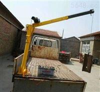 车用1吨吊运机家用微型吊机厂家批发