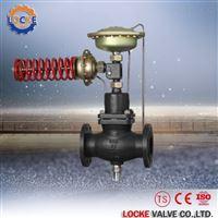 进口自力式流量压力组合阀上海价格上海厂家