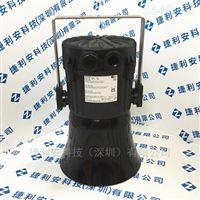 E2S E2xL15FV100BN1A1B防爆扬声器