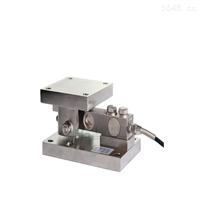 2吨反应釜称重模块,称重带打印模块