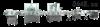 橄榄油灌装机+武汉灌装机公司+湖北机械设备