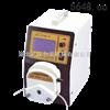 武汉液体灌装机+蠕动泵灌装机+包装机器